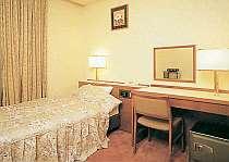 ニイガタ和光ホテル