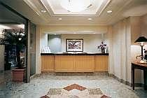 西馬込第一ホテルの写真