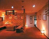 下呂の奥座敷 湯屋の宿 泉岳館