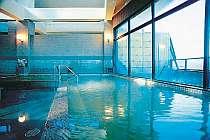 温泉ホテル 八雲遊楽亭