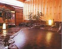 貸切露天と海鮮懐石の宿 伊古奈荘