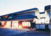 伊豆伊東温泉 東栄ホテル