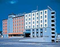 紋別プリンスホテルの写真