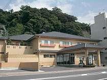 なごみのやど 旅館 富士屋