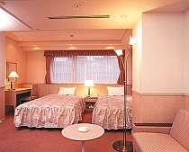 アセーラホテル仙台