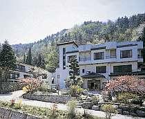 薮の湯 元湯 鈴木旅館