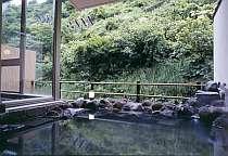 十日町・津南・松之山の格安ホテル松之山温泉 和みの宿 玉城屋旅館