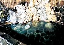 体の心から温まる、湯西川温泉の名湯を満喫