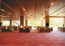 ホテル華乃湯