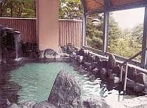 小安観光ホテル鶴泉荘
