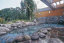 ウェルサンピア立山(富山厚生年金休暇センター)