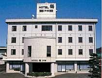 HOTEL鶴2号館 (鹿児島県)