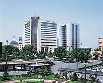 浜松名鉄ホテル