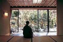 ●客室からの眺め