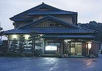 さわだ旅館 (石川県)