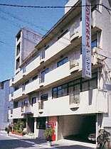 ビジネスホテルアーバンティ西九条