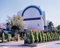 ホテル ラポール 千寿閣◆じゃらんnet
