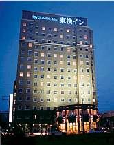 東横イン 那覇旭橋駅前の写真