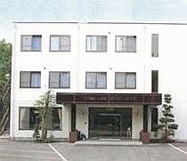 忍野観光ビジネスホテル
