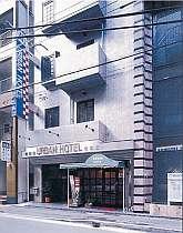 最寄駅:JR神戸・高速神戸
