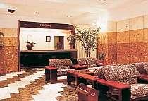 ハーバーランド・神戸・新開地の格安ホテル アーバンホテル