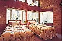 ネオオリエンタルリゾート八ヶ岳花ホテル