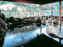 奥吉野・十津川の格安ホテル 湯泉地温泉 一乃湯ホテル