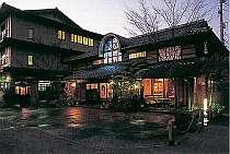 榎屋旅館写真