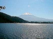 民宿旅館河口湖芙蓉荘