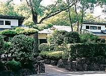 テラス城ヶ崎