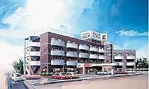 ビジネスホテル玄 御前崎