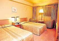 アークホテル東京の写真