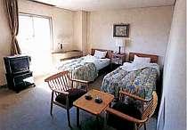 郡山 大八ホテル