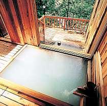 渓谷の湯 ホテル渓谷