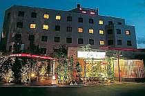 グランパークホテル エクセル千葉