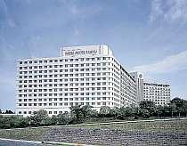 成田エクセルホテル東急の写真
