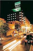 ホテル ステイ・イン七日町