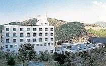 宗像・玄海の格安ホテル 篠栗 観光ホテル米山