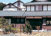民宿 陣屋◆じゃらんnet