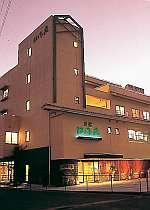 旅館 松風荘◆じゃらんnet