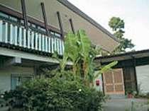 年間民宿 湖畔荘◆じゃらんnet