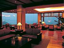 石鏡第一ホテル石鏡城の写真