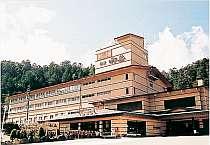 下呂・南飛騨の格安ホテル 旅館 御岳
