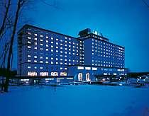 宮城蔵王ロイヤルホテル プランをみる