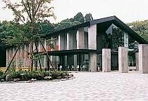 高原ホテルニュー富士 (静岡県)