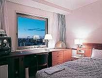 ホテルメッツ田端の写真