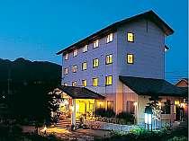 ホテル ヴィオラ
