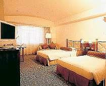 岐阜都ホテルの写真