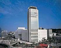 横須賀プリンスホテル