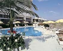 プライベートリゾート 平砂浦ビーチホテル